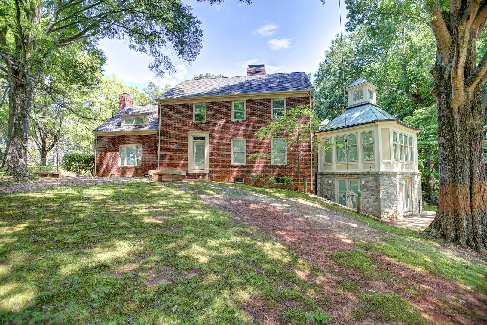 639 Lee Road Crozier, VA