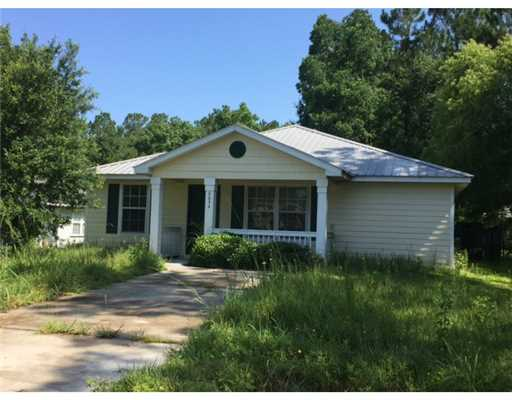 6094 E Pike Bay Saint Louis, MS