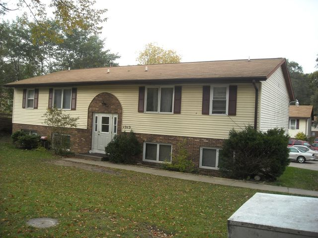 1313-1321 Huntington Hubbardston, MI