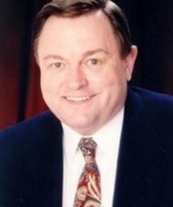 Bob Baer