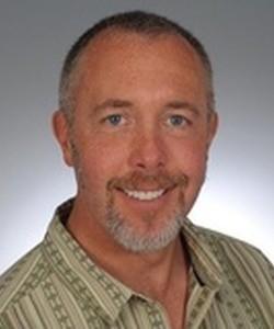 Bryan Epley