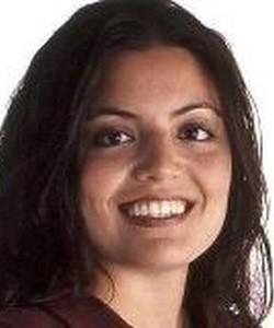 Anna Buono
