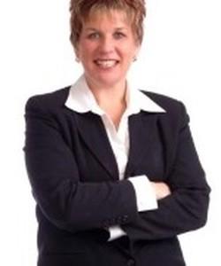 Arlene Janicki-Raby