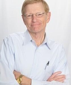 Bill Williams
