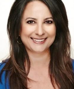 Brenda Geraci  Realtor