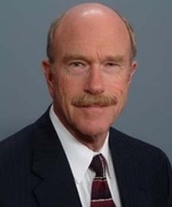 Carl Lyday CRS, ABR, Buyer Broker
