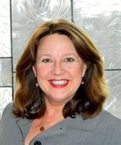 Carmen Gill