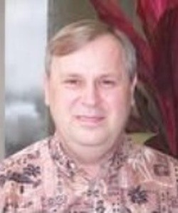 Karel Kon