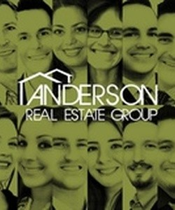 Anderson Real Estate Group