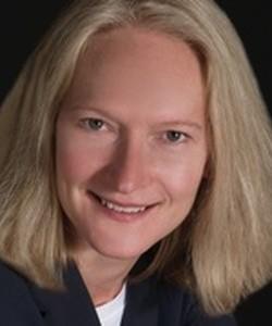 Barbara Cleland MBA