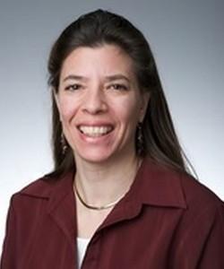 Christine A. Hunter
