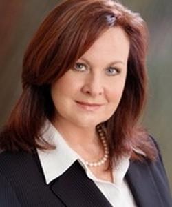 Darlene Sykes