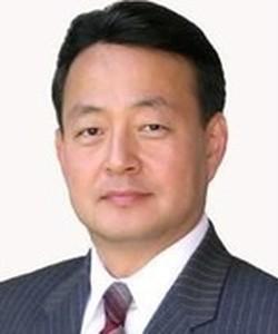 David Bhak