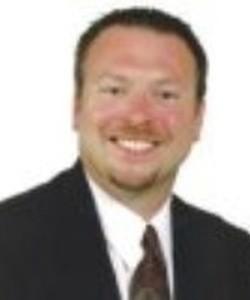 David Benefield