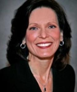 Debbie Woolard