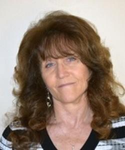 Debbie Balderson