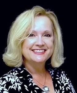 Donna Scoggins