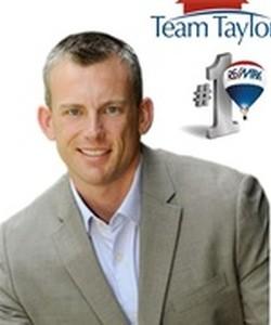 Drew Taylor