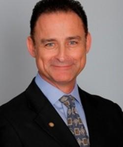 Randy Courtney