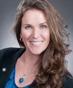Cynthia Burke