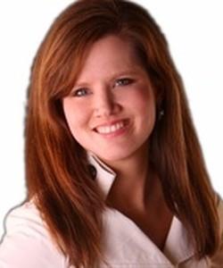 Debbie Teague