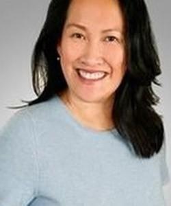 Deborah Nguyen