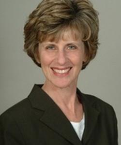 Deborah Chessari