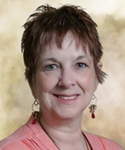 Diane Noyes