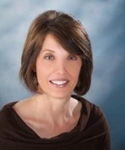 Donna Ibbotson