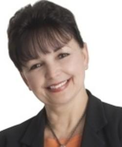 Dorothy Karska-Piech