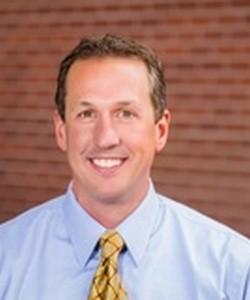 Drew Schneider
