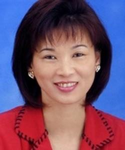 Emily Ching