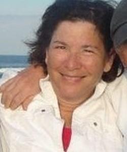 Gail L Whitney