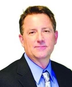Gary Stubenfoll