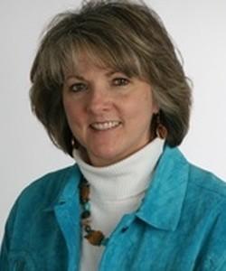 Gina Harmon