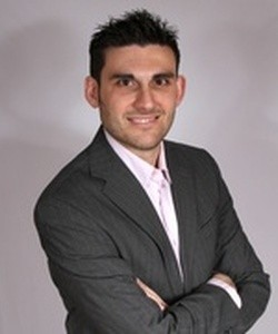 Greg Cirone
