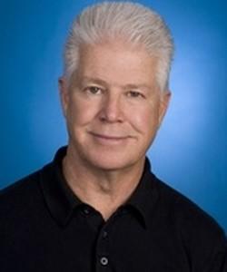 Gregg Munson