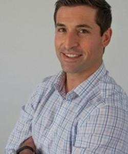 Gregg Leonard