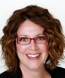 Heather Wright & Associates