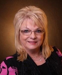 Judy Mullings