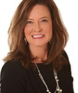 Laura Dryer