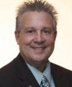 Randy Paun
