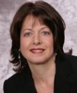Adrienne Siegel