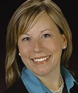Allison Vencil