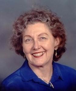 Ann Dail Broker