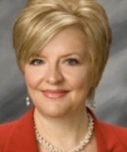 Beth Kobeszko