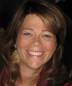 Bobbi Prescott