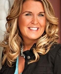 Brenda Cuoco