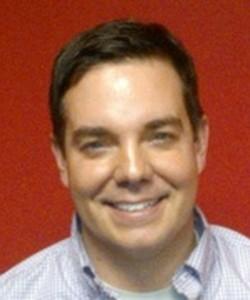 Brett Neumeister