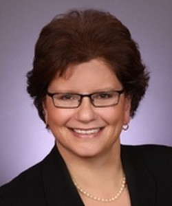 Christine Rich